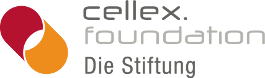 Cellex Foundation - Die Stiftung