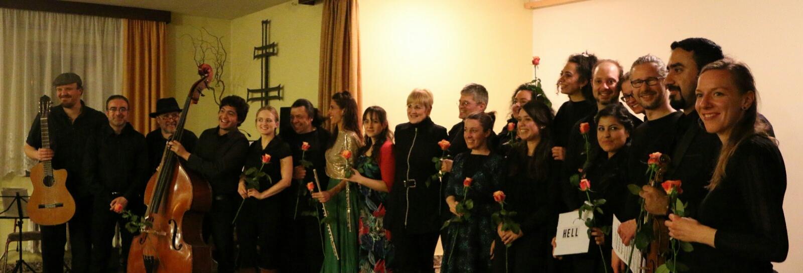 20190322_Tango_Premiere hell in Ostritz_Damaris Ehninger (13).jpg