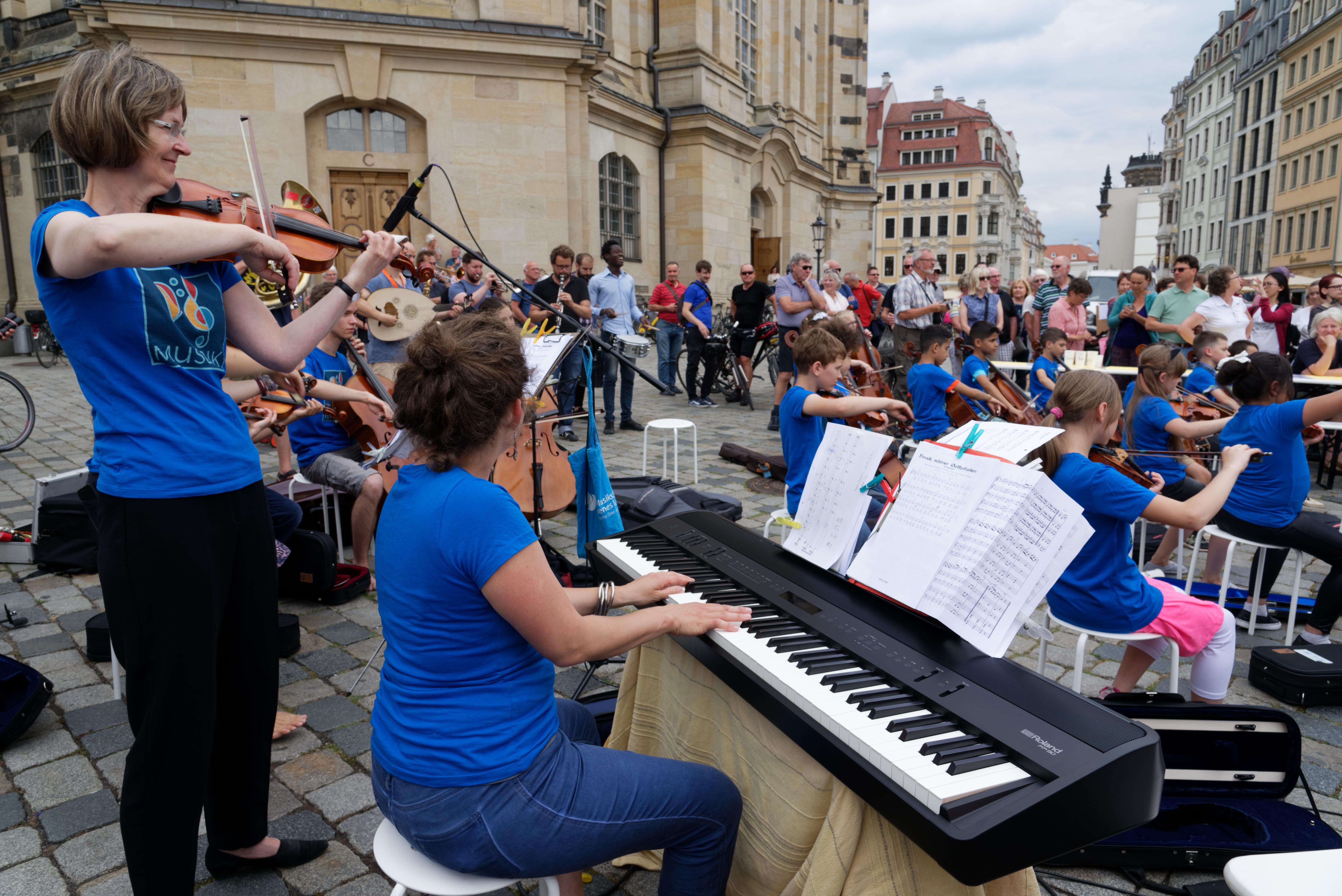 Dresden.Respekt_Gastmahl 2018_Cellex Stiftung (170).jpg
