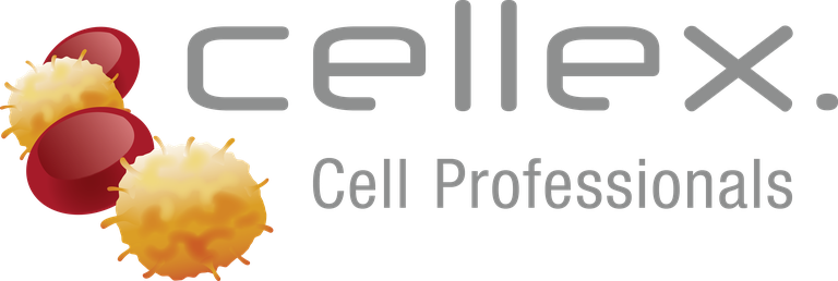 A20_Cellex_Cell Professionals.png