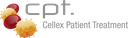 A21_CPT_Logo_CPT_26.05.15.png