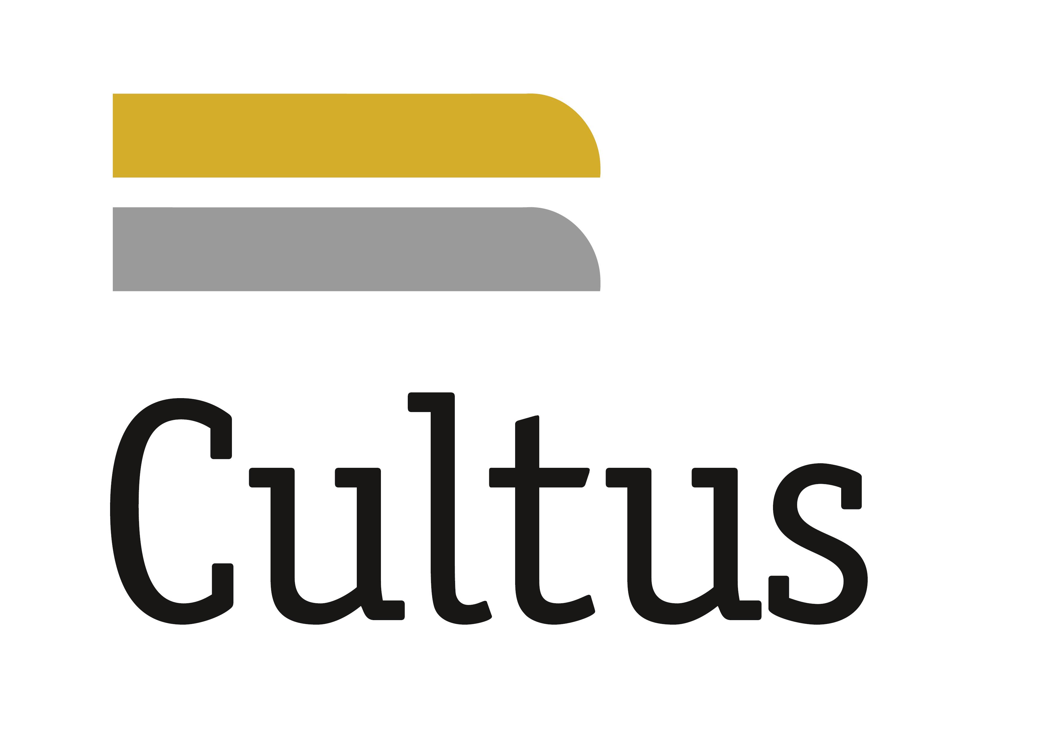 A38_Cultus_logo.jpg