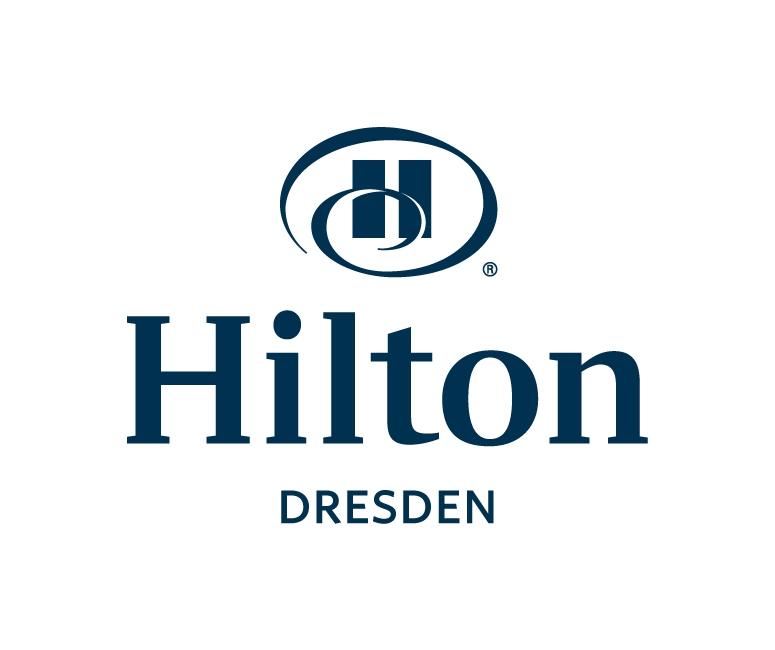 A40_Hilton_Logo_blau.JPG