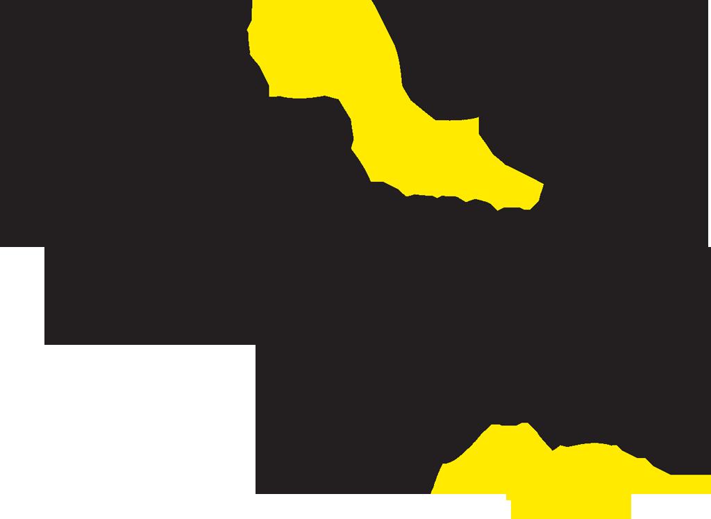 A52_Landeshauptstadt_Kulturhauptstadt2025.png