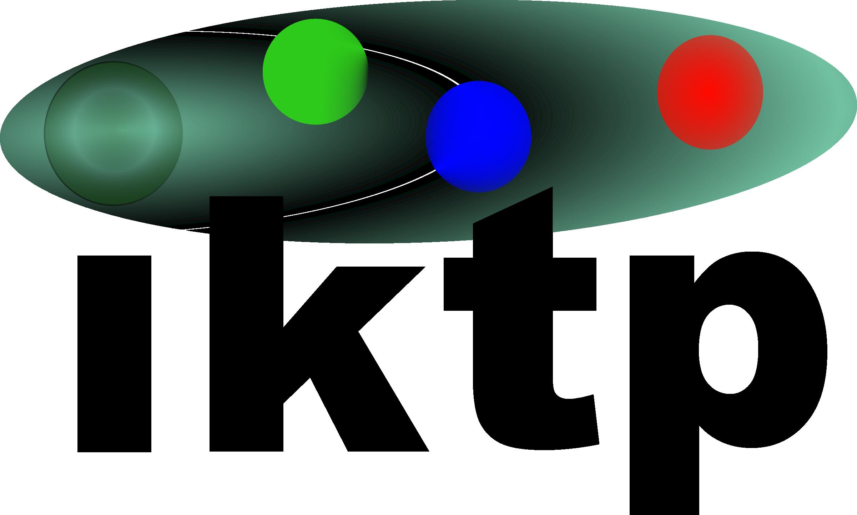 A8_Institut für Kern- und Teilchenphysik_iktp.png