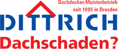 Dittrich-Logo-100.png