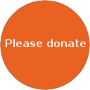 please_donate.png